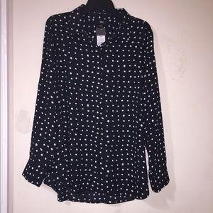 Shirt 🏁